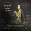 The Heart of a Sacred Kingdom Her Majesty Ashi Kesang Choeden Wangchuck