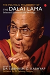 Political Philosophy of the Dalai Lama