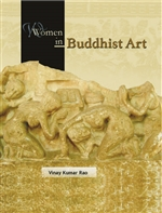 Women in Buddhist Art