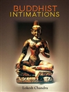 Buddhist intimations