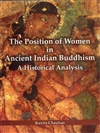 Position of Women in Ancient Indian  Buddhism, Kavita Chauhan