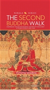 The Second Buddha Walk: Inspired by the Second Buddha, Master of Time Exhibit at Rubin Museum, New York by Yuyutsu Sharma