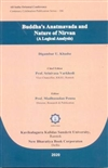 Buddha's Anatmavada and Nature of Nirvan (A Logical Analysis), Digambar U. Khadse