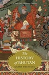 History of Bhutan <br> By: Karma Phuntsho