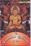 Guardian Deities of Tibet <br> By: Ladrang Kalsang