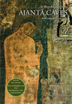 Introduction to the Ajanta Caves <br> By: Rajesh Singh
