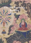 All-Knowing Buddha: A Secret Guide