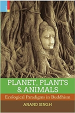 Planet , Plants & Animals, Anand Singh