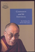 Compassion and the Individual