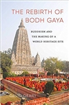 Rebirth of Bodhgaya, David Geary