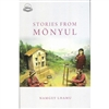 Stories from Monyul, Namgey Lhamu