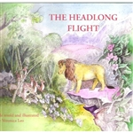 Headlong Flight
