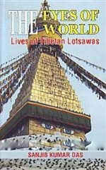 Eyes of the World: Lives of Tibetan Lotsawas
