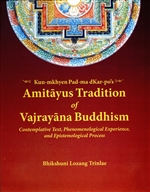 Amitayus Tradition of Vajrayana Buddhism