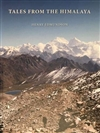 Tales from the Himalaya, Henry Edmundson, Vajra Books