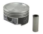 ModMax OEM Hypereutectic Piston Set 4.6 5.4 19cc Dished