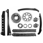 ModMax Complete Timing Kit 5.4 2V SOHC 97-01