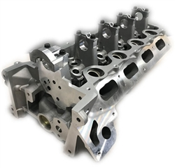 "3V 4.6 5.4 SOHC RIGHT CYLINDER HEAD BARE ""NEW"""