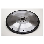 ModMax Flywheel SFI Billet Steel 4.6 5.4 Modular 8 bolt