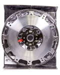 ACT XACT Prolite Flywheel Ford 4.6L 164 Tooth