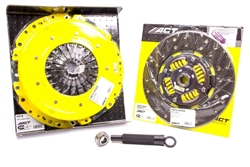 ACT HD Clutch Kit 2011 Mustang V8