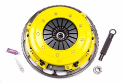 ACT Twin Disc Clutch Kit Mustang GT 11-12
