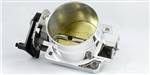 Accufab 70MM Mustang 4.6L 2V 1996-2004 Throttle Body