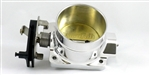Accufab 75MM Mustang 4.6L 2V 1996-2004 Throttle Body