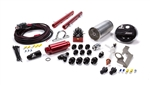 Aeromotive Stealth A1000 Fuel Sys. 05-09 Mustang GT