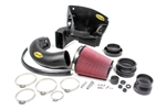 Airaid Air Intake System Race 11-14 Mustang GT 5.0L