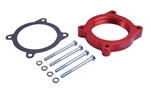Airaid 11-14 Mustang/F150 5.0L Throttle Body Spacer