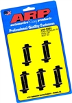ARP Main Side Bolt Kit 4.6 Early Aluminum Block 8MM