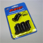 ARP 5.0 Coyote Flywheel Bolt Kit
