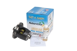 Auburn Gear 83-Up Ford 8.8in 10 Bolt Differential