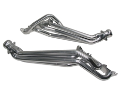BBK Performance 1-3/4 Full-Length Header 11-13 Mustang GT Coated