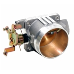 BBK Performance 75mm Throttle Body - 90-95 Ford 4.6L 2V