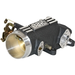 BBK Performance 78mm Throttle Intake - 96-04 Mustang 4.6L 2V