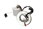 BBK Performance Electric Fuel Pump Kit - 300LPH Mustang 98-04