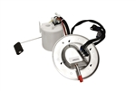 BBK Performance Electric Fuel Pump Kit - 300LPH 99-00 Mustang