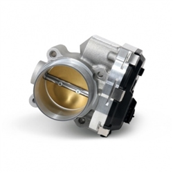 BBK Performance 65mm Throttle Body 15-17 Mustang 2.3L EcoBoost