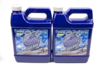 Be Cool Radiators Be Coolant Case 2-One Gallon Bottles