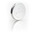 Be Cool Radiators Billet Radiator Cap