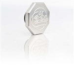 Be Cool Radiators Octagon Radiator Cap