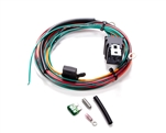Be Cool Radiators Elect. Fan Relay Harness