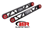 BMR Suspension 05-14 Mustang Lower Control Arms Billet
