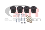 BMR Suspension 15-17 Mustang Bushing Kit Differential