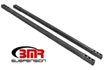BMR Suspension 15-17 Mustang Chassis Jacking Rails