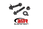 BMR Suspension 15-17 Mustang Camber Bolts Front 2.5 Degree
