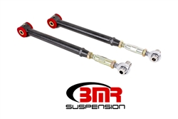BMR Suspension 05-14 Mustang Lower Cont rol Arms On-Car Adjust.