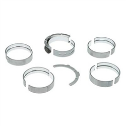 Clevite OEM Replacement Main Bearing Set 4.6 Aluminum Block